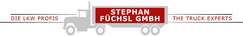 Stephan Füchsl GmbH