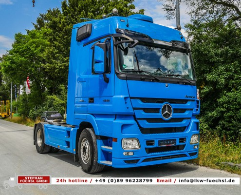 MB-Actros-MP3-1846LS